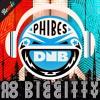 Phibes - N O - D I G G I T Y