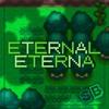 Eternal Eterna (Eterna Forest Remix)