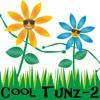 Cool Tunz-2