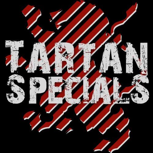 Tartan Specials Tunes