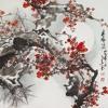 Phong hoa tuyết nguyệt (风花雪月)  - Winky Thi
