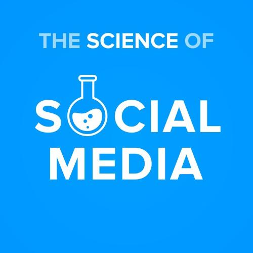 Top Strategies for Taking Your Online Community Offline with Events - Stefanie Grieser [SSM019]