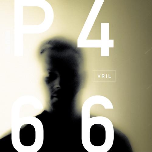 XLR8R Podcast 466: Vril