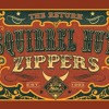 Squirrel Nut Zippers For Web