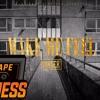 Mover - Make Me Feel | Mixtape Madness