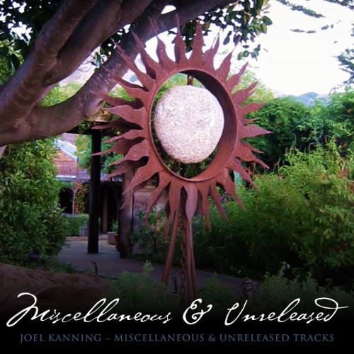 Miscellaneous & Unreleased Tracks