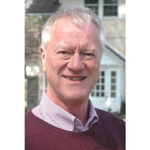 Talk Nation Radio: George Lakey on Viking Economics