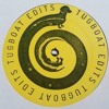 """B1. PHIL GERUS - GET FUNKY, LET ME SEE YOU GET DOWN (Tugboat Edits Vol 8 - 12"""" out now)"""