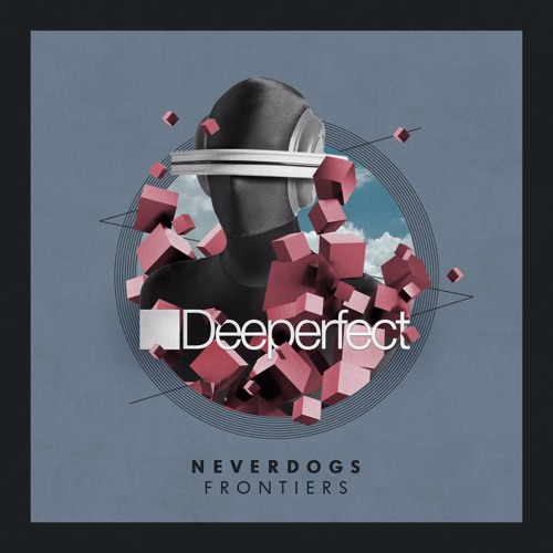 Neverdogs - Frontiers (Original Mix)