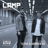 LAMP Weekly Mix #152 feat. illyus  Barrientos