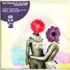 Anturage ft Ira Ange - Sahara (Original Mix)[KDB096D]