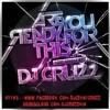 Devil - Yaar Naa Miley   Salman Khan   Yo Yo Honey Singh   Kick Mix DJ CruZZ