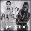 Tito El Bambino Ft Beenie Man - Flow Natural [By.ReliX] - 101