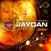 JAYDAN - FRIGHTENING (PRE ORDER LINK AVAILABLE)