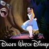 Episode Seven - Alice In Wonderland (1951)