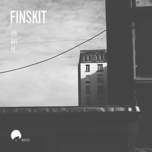 Finskit - 120 BXL EP