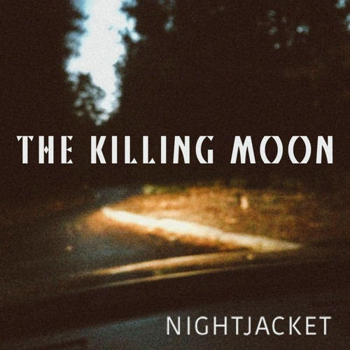 The Killing Moon (Echo & The Bunnymen cover)