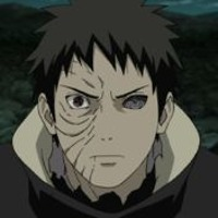 Rap Do Obito