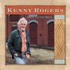 Kenny Rogers - You Have No Idea