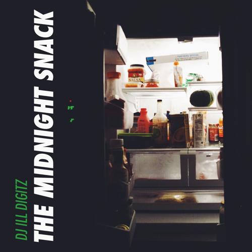 The Midnight Snack (Original Studio Mix)