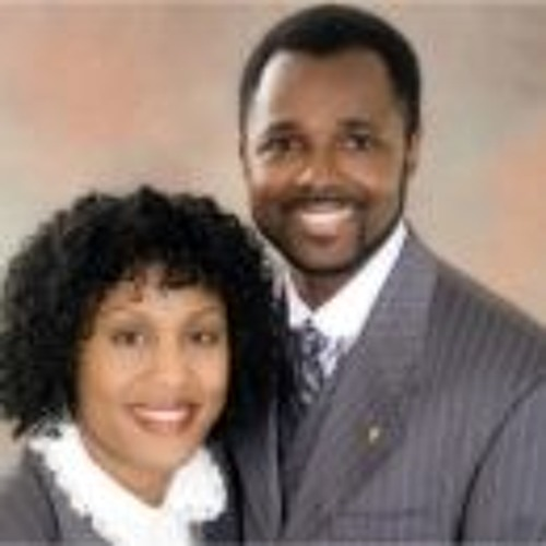 Regaining Dominion Broadcast Seeking God's Will for Your Life by Pastor Carlene