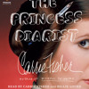 The Princess Diarist by Carrie Fisher, read by Carrie Fisher, Billie Lourd