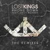 Lost Kings - Phone Down (Spirix x Sep Remix)
