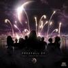 Au5 - Shock Diamond ft. Cristina Soto
