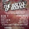 DJ JoE TaY!oR - Battle Of Bounce Promo Mix