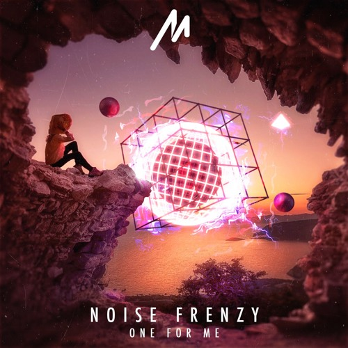 Noise Frenzy - One For Me (Original Mix) [FREE Download]