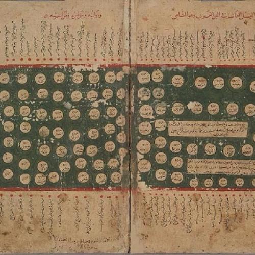 Insularity and Empire in Ottoman Cyprus | Antonis Hadjikyriacou