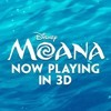 MOANA Film Review (TIM SIKA with PAT THURSTON on KGO 810 AM)