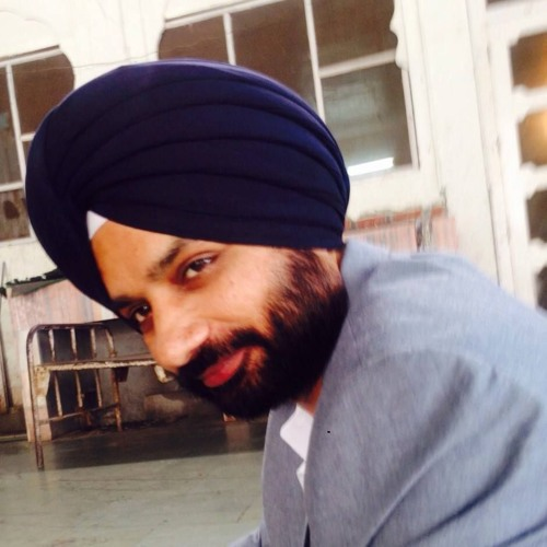 Surinder Singh Special Interview With S. Satnam Singh Chahal