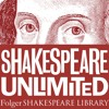 Shakespeare and YA Novels