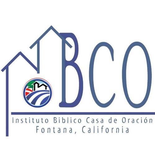 11 - Carta a los Colosenses - Héctor Xolalpa