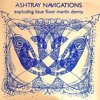 8mm 033 - Ashtray Navigations - Exploding Blue Floor Martin Denny - LP 2008