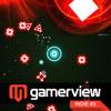 Gamerview Indie #3 - Frame 2 Frame