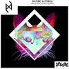Snorki & Porka - Virus ft. ZoZo (Dr3kord Remix)