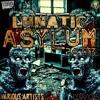 Music Box (Lunatic Asylum Part.3 V.A)