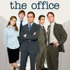 The Office Theme X Birdman ft. Lil Wayne - Stuntin in the Office