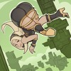 Lei Colmosna Ambient (Atmospheric) - Gravity Rush 2 OST