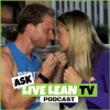 OMAD, Live Lean Bulk & Cut, Parenting | #AskLiveLeanTV Ep. 034