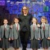 Tim Minchin's Matilda the Musical is heading to Adelaide!