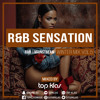 R&B SENSATION