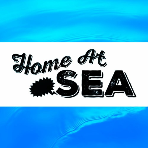 Home at Sea: Sentimental Stories of an Ocean in Crisis