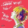 (Nightcore) Chandelier - Sia Cover By Jannine Weigel