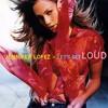 Jennifer Lopez Lets Get Loud Kevin D Remix Buy Free Dl Mp3