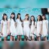 JKT48 - Yume no Kawa - Sungai Impian