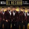 Banda El Recodo De Don Cruz Lizarraga - Vale La Pena [★(Estreno 2017)☆][★Que Sentimiento!★] :(