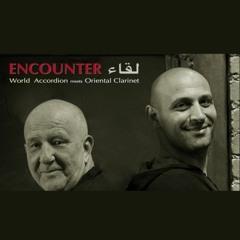 Wa Habibi وا حبيبي - Manfred Leuchter & Mohamed Najem